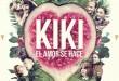 cine-KIKI_el_amor_se_hace_destacada