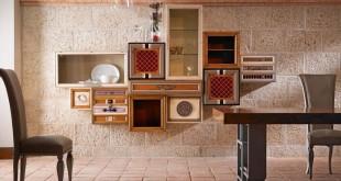 Decoración mobiliario