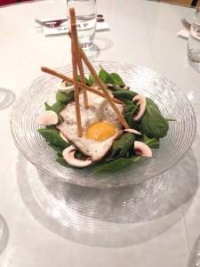 ensaladas-huevo-grupo-lino
