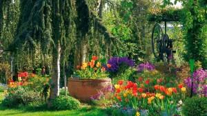 jardineria-tareas-abril