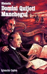 libro-quijoti-manchegui