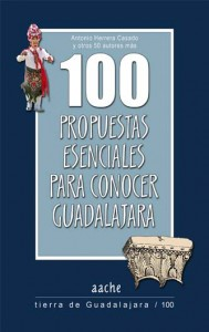 libros-cien-propuestas-para-hacer-en-guadalajara