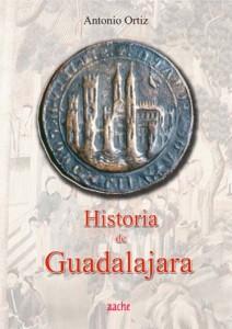libros-historia-guadalajara