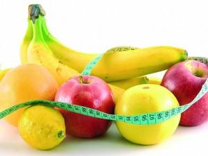salud-y-belleza-fruta