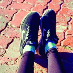 salud-y-belleza-zapatillas
