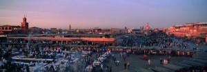 viajes-marrakech-Jemaa