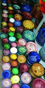 viajes-marrakech-ceramica-Zoco