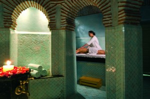 viajes-marrakech-spa