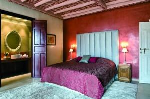 viajes-marrakech-villa