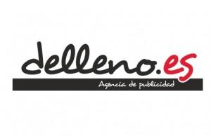 logo delleno