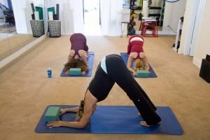 Astemia_primaveral_yoga