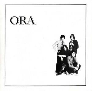 ORA1969