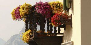 balcon-horizontal