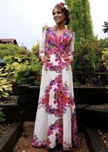 bbc_vestido_floral