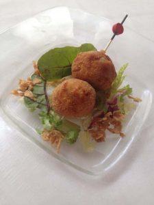 gastronomia_croquetaage1