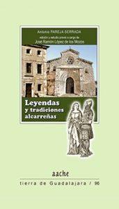 leyendas-y-tradiciones-alcarreñas (1)
