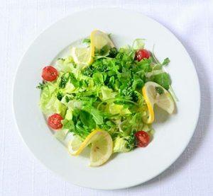 salad s