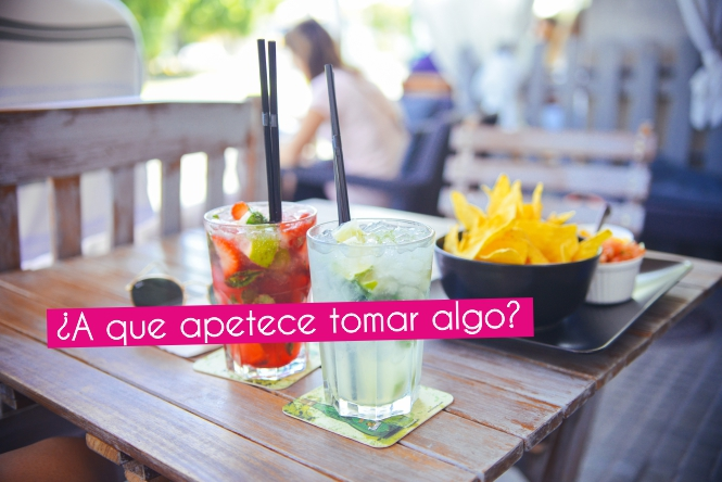 de terazas por Guadalajara