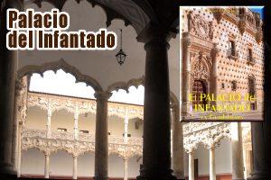 Infantado_Palacio
