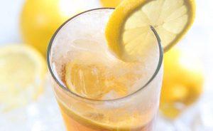 destacada-lemon-tea