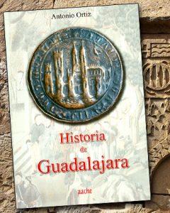 Historia_de_Ortiz