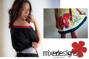 mixdesigns