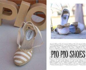 piopio