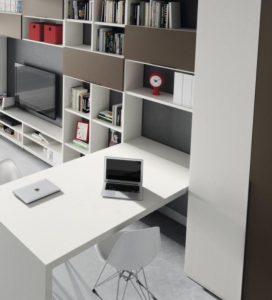 porticada-escritorio-espacio