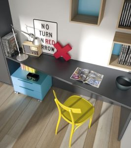 porticada-escritorio-orden