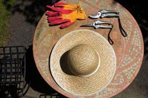 tareas-jardin