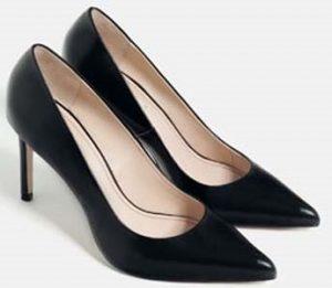zapato_salon