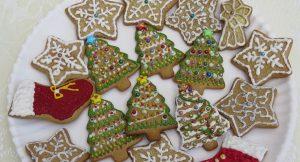 comer navidad web
