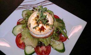 salad-1102762