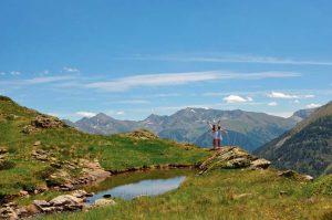 Andorra_Web
