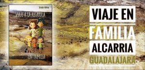 Viaje_a_la_Alcarria_en_familia_0