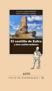 el-castillo-de-zafra-y-otros-castillos-molineses