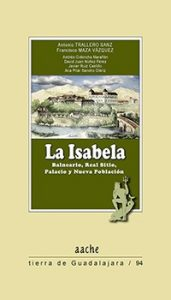 la-isabela-