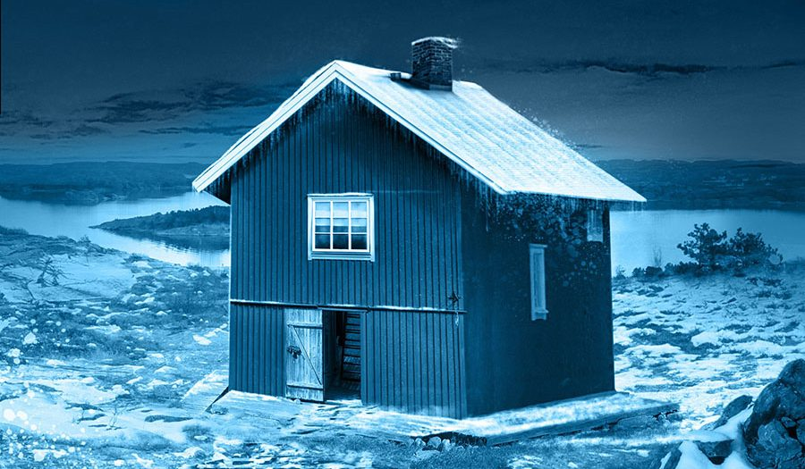 libros_portada-tormenta-de-nieve-001 - copia web