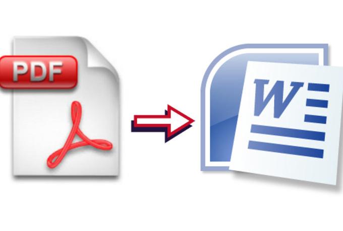 https://books.google.com.br/books?id=U541PPKgL40C&pg=PA111&lpg=PA111&dq=convertir+un+document+word+en+pdf+sous+mac&source=bl&ots=pf8XJuQn5S&sig=ACfU3U1rtYTPzOzprUcSqiceHIleWS-07g&hl=en&sa=X&ved=0ahUKEwjy9-Dv8ubkAhVwGLkGHeyDBtsQ6AEI7QMwWQ