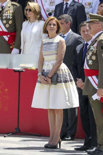 Los Las De Día Guadalajara Fuerzas Armadas En Reyes Presiden El 8wNymn0vO