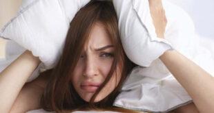 ruidos y vibraciones salud