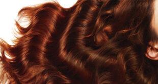 ondas en el pelo