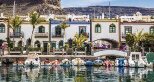 10 pueblos españoles que conquistan instagram