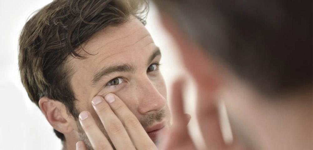 tratamientos de belleza para hombres