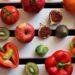 Dieta Vegana vs. Plant Based Diet... El duelo de la alimentación ecológica llega a tu mesa