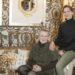 El Chaflán, decoración exclusiva y personalizada para cada hogar